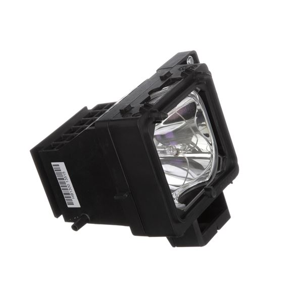 OSRAM TV Lamp Assembly For SONY KDF-55XS955