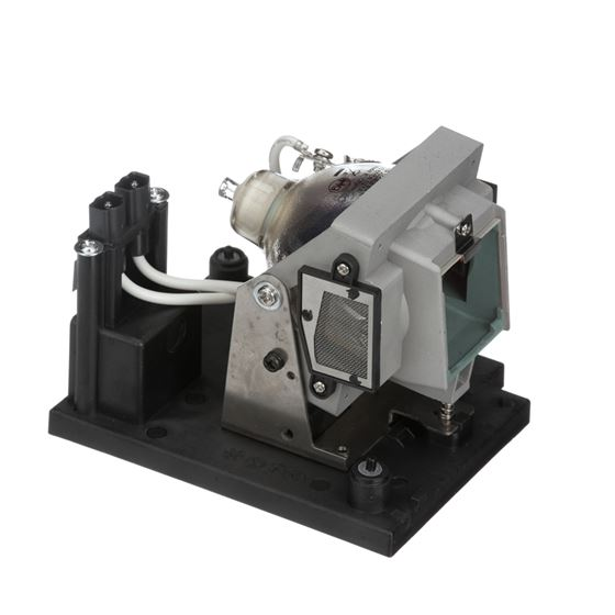 OSRAM Projector Lamp Assembly For SHARP XG-PH50 x LP3