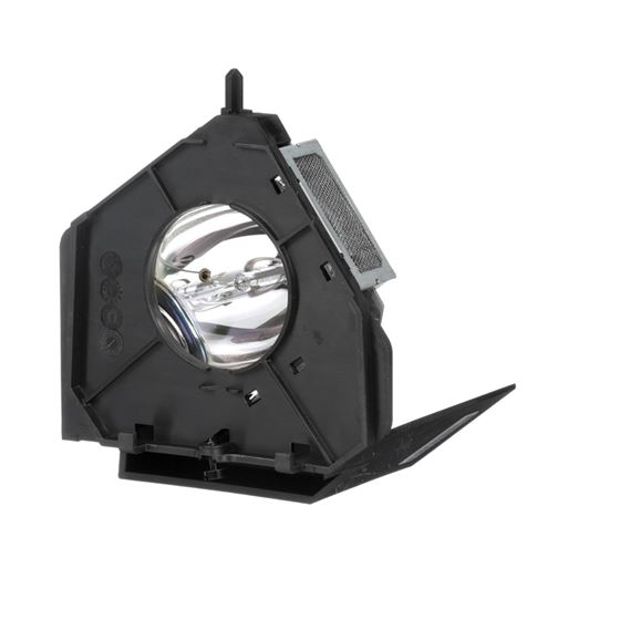 OSRAM TV Lamp Assembly For RCA HD61LPW52YX2