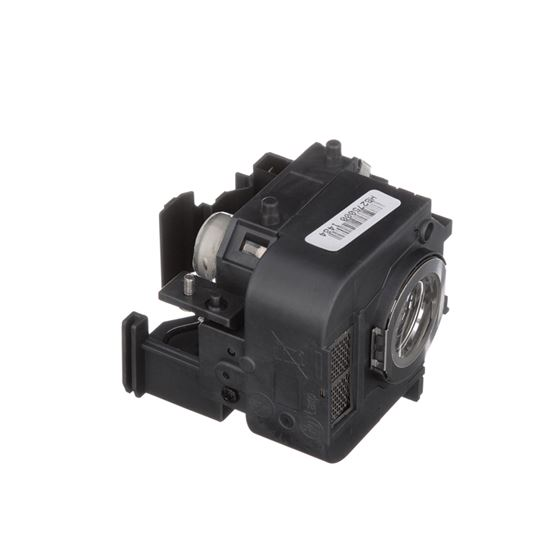 OSRAM Projector Lamp Assembly For EPSON EB-84HE