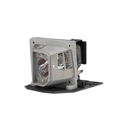 OSRAM Projector Lamp Assembly For TOSHIBA TLP-LV9