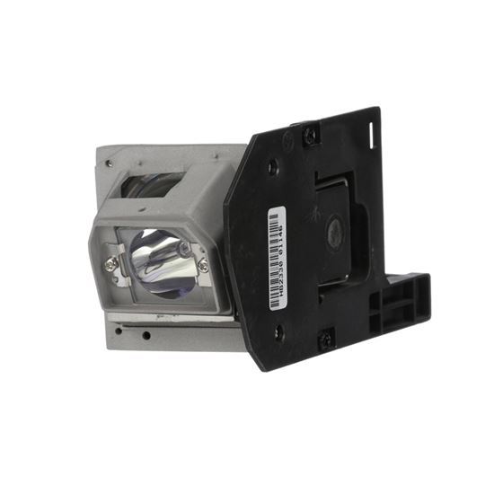 OSRAM Projector Lamp Assembly For INFOCUS LPX7