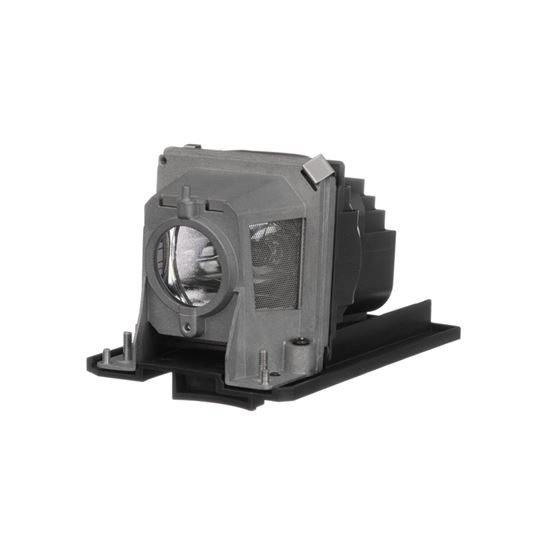 OSRAM Projector Lamp Assembly For NEC V300W