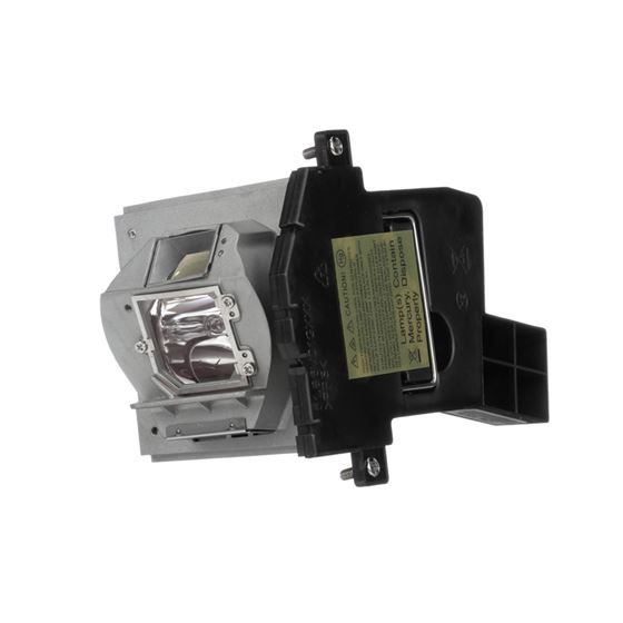 OSRAM Projector Lamp Assembly For OPTOMA TX763