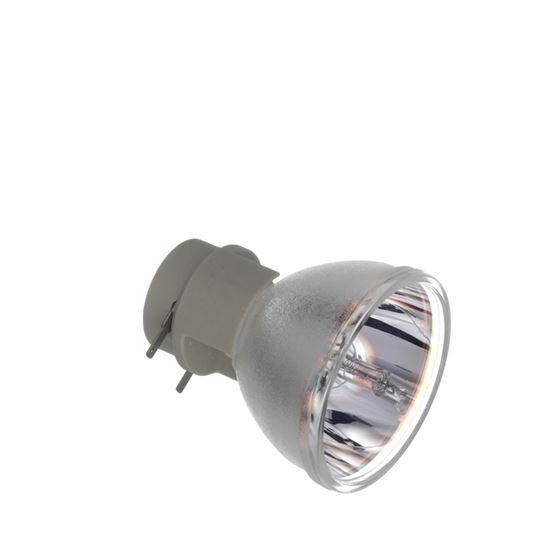 OSRAM Projector Lamp P-VIP 230/0.8 E20.9
