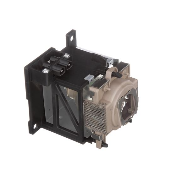 OSRAM Projector Lamp Assembly For BENQ W10000