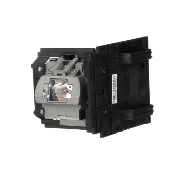 OSRAM Projector Lamp Assembly For INFOCUS IN5502