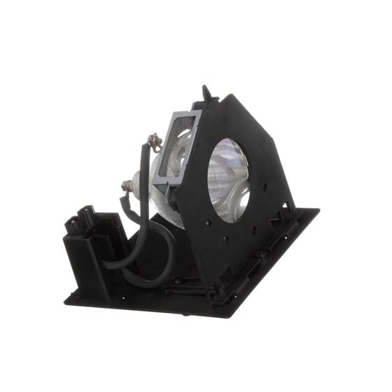 OSRAM Projector Lamp Assembly For RCA 269344