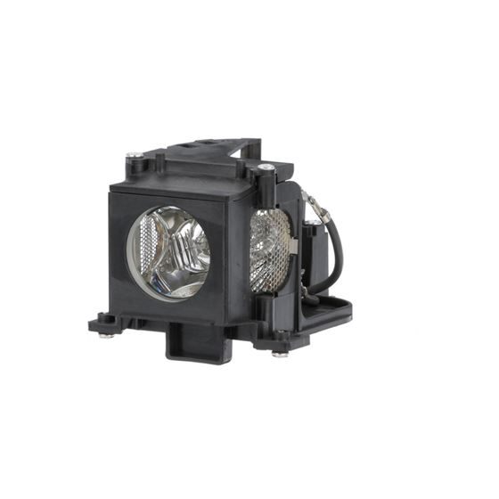 OSRAM Projector Lamp Assembly For SANYO PLC-XW55