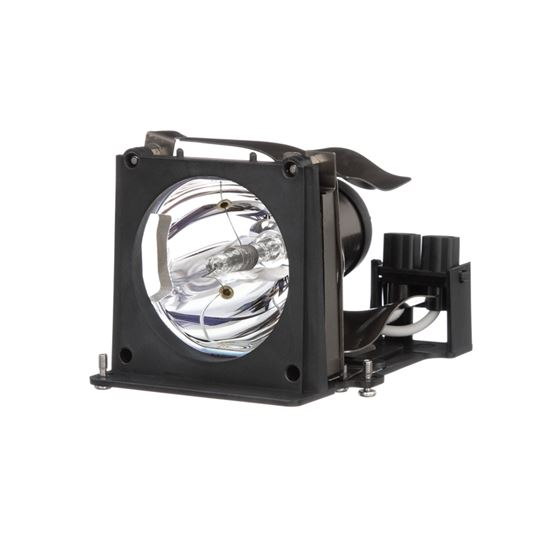 OSRAM Projector Lamp Assembly For DELL 725-10037