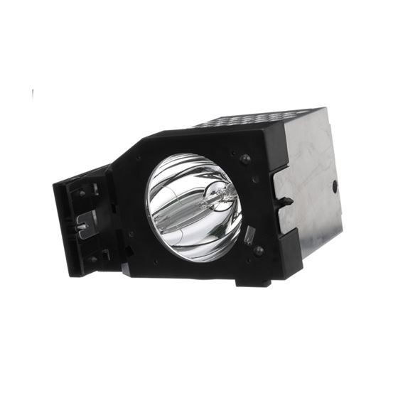 OSRAM TV Lamp Assembly For PANASONIC PT56DLX25