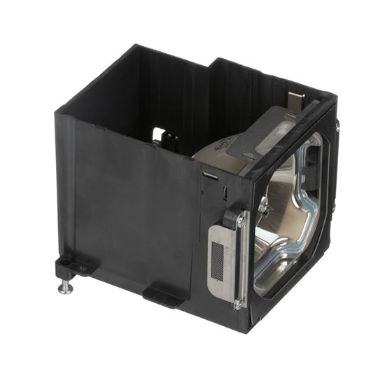 OSRAM Projector Lamp Assembly For SANYO PLC-WF21