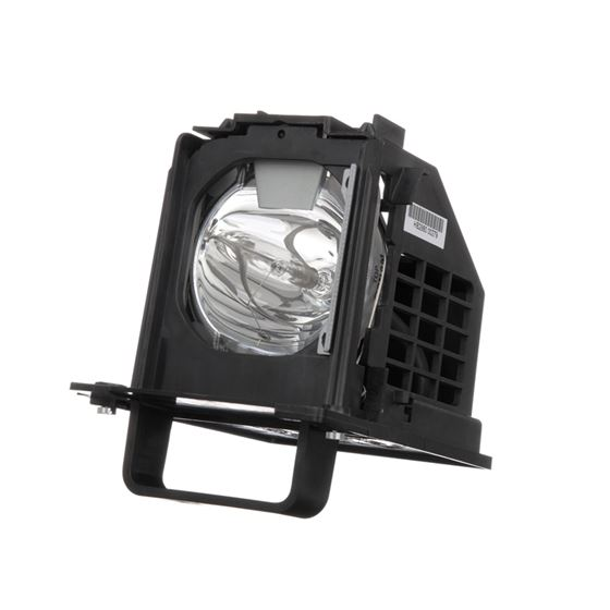 OSRAM TV Lamp Assembly For MITSUBISHI WD65638