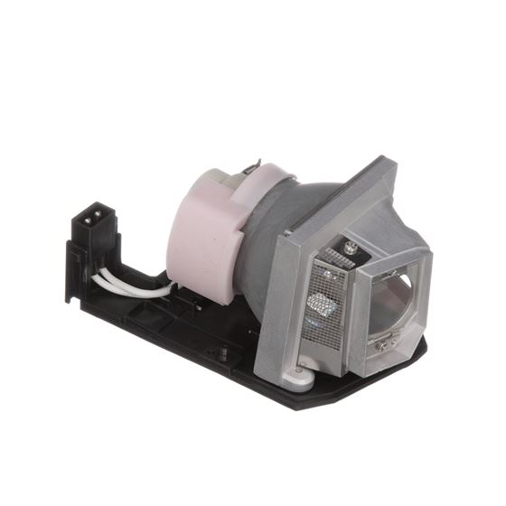OSRAM Projector Lamp Assembly For OPTOMA SP.8EF01GC02