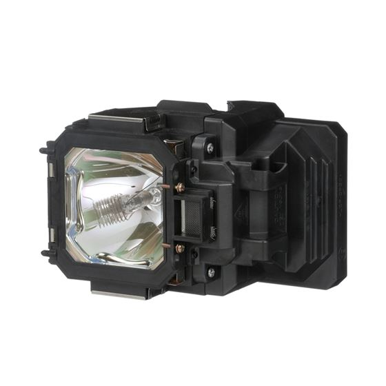 OSRAM Projector Lamp Assembly For EIKI 610-330-7329