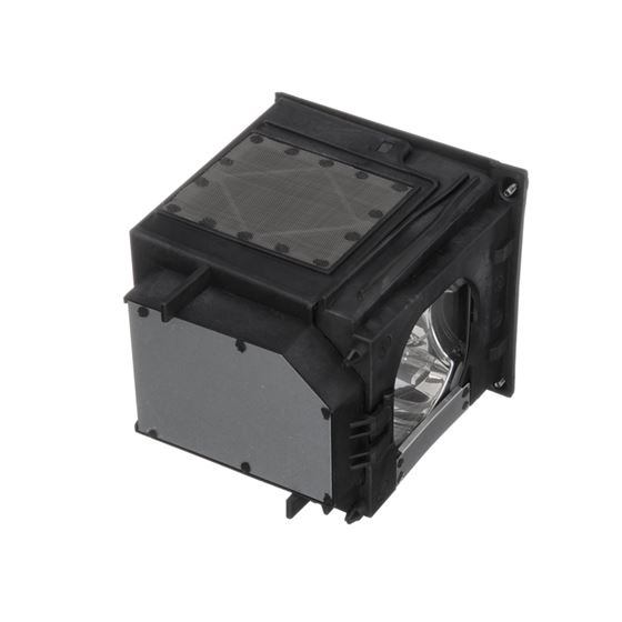 OSRAM TV Lamp Assembly For MITSUBISHI WDY65