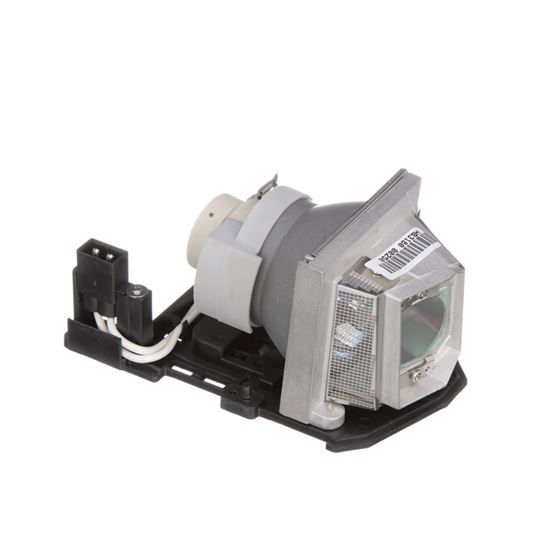 OSRAM Projector Lamp Assembly For SANYO CHSP8CS01GC02