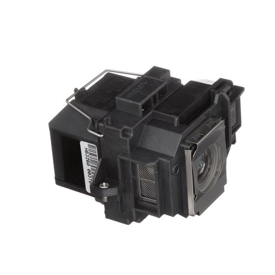 OSRAM Projector Lamp Assembly For EPSON V13H010L57
