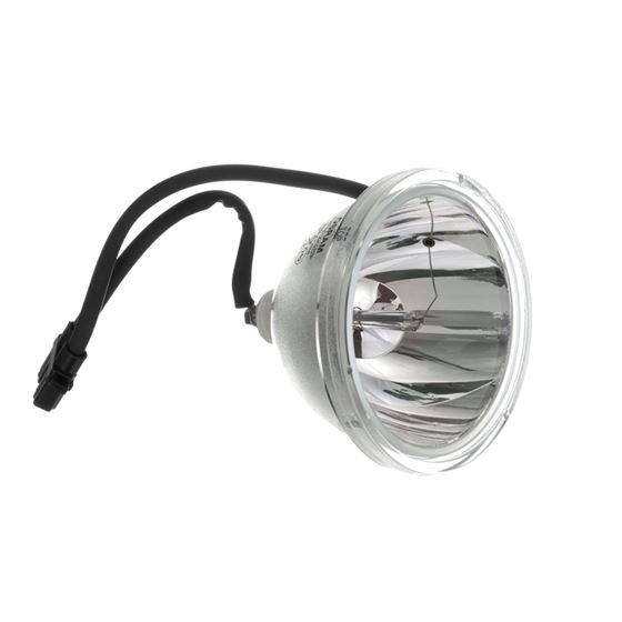 OSRAM Projector Lamp P-VIP 120/1.0 E23H