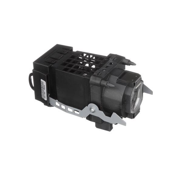 OSRAM TV Lamp Assembly For SONY KDF-42E2000