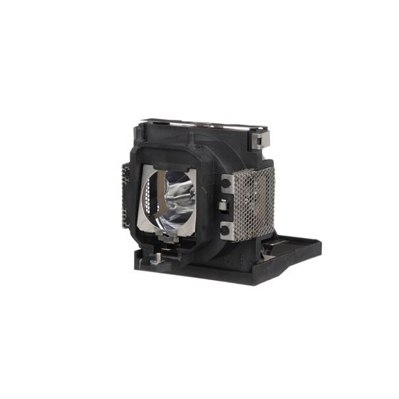 OSRAM Projector Lamp Assembly For BENQ CS.59J0Y.1B1