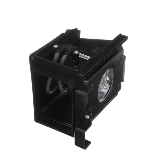 OSRAM Projector Lamp Assembly For SAMSUNG BP96-01403A