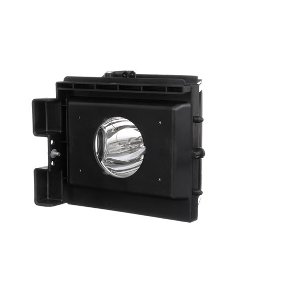 OSRAM Projector Lamp Assembly For SAMSUNG BP96-00837A