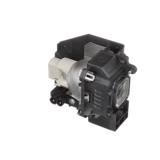 OSRAM Projector Lamp Assembly For NEC M300W