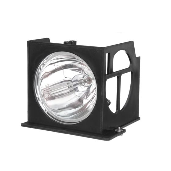 OSRAM Projector Lamp Assembly For VIZIO RP56