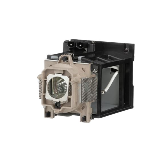 OSRAM Projector Lamp Assembly For BENQ PE7700