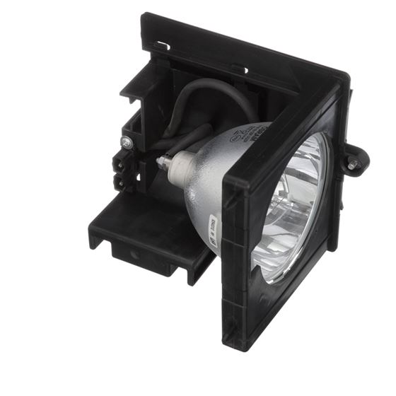 OSRAM TV Lamp Assembly For RCA HD61LPW42YX6