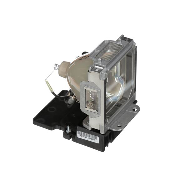 OSRAM Projector Lamp Assembly For MITSUBISHI VLT-XL6600LP