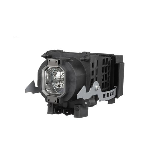 OSRAM TV Lamp Assembly For SONY KF-E42A10