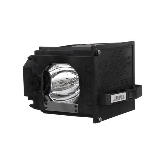 OSRAM Projector Lamp Assembly For MITSUBISHI 915P049010