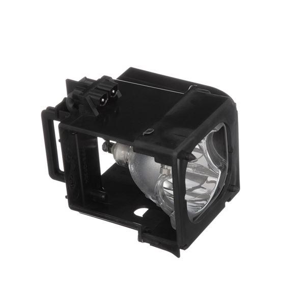 OSRAM TV Lamp Assembly For SAMSUNG HL56A650