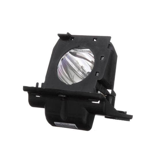 OSRAM Projector Lamp Assembly For RCA 270414
