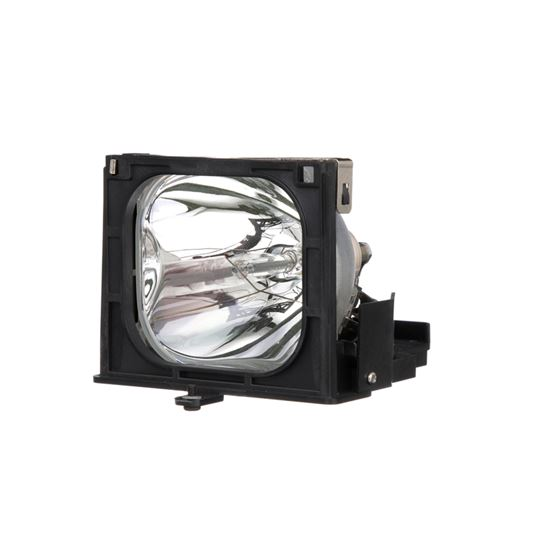 OSRAM Projector Lamp Assembly For PHILIPS LC6131/40