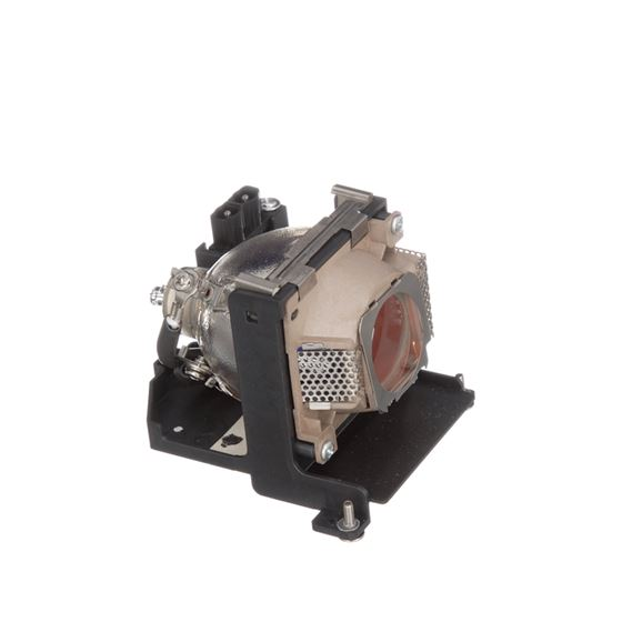 OSRAM Projector Lamp Assembly For HP VP6120