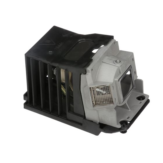 OSRAM Projector Lamp Assembly For TOSHIBA TDP-TW421