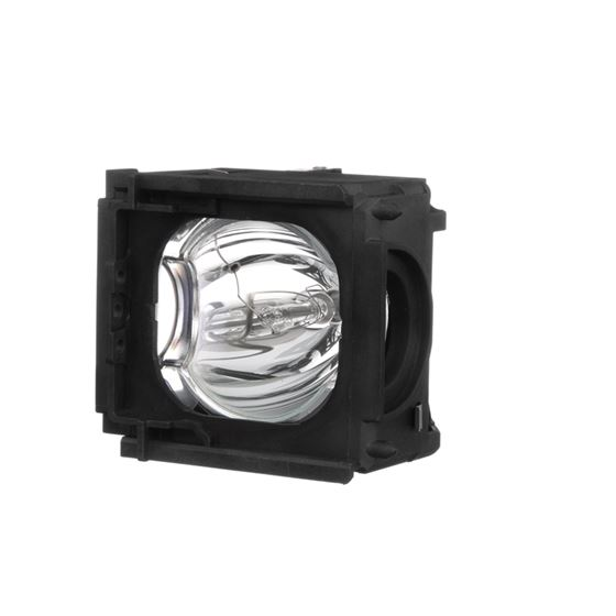 OSRAM TV Lamp Assembly For SAMSUNG HL72A650