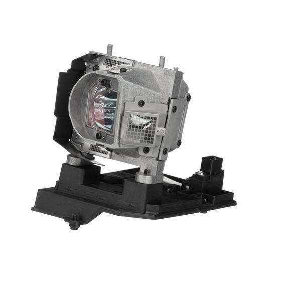 OSRAM Projector Lamp Assembly For NEC NP-U250 xG