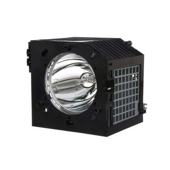 OSRAM Projector Lamp Assembly For ZENITH 6912B22002C
