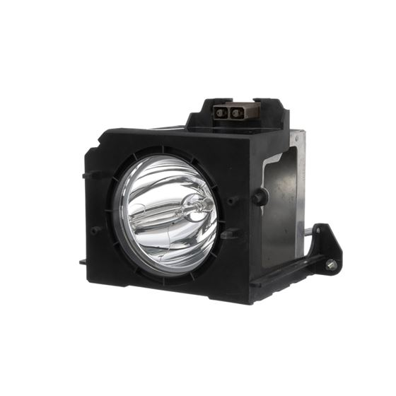 OSRAM Projector Lamp Assembly For SAMSUNG BP96-00224C