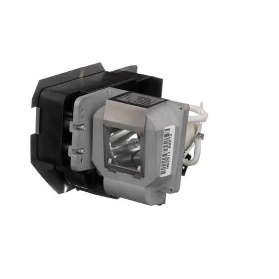OSRAM Projector Lamp Assembly For MITSUBISHI EX53U