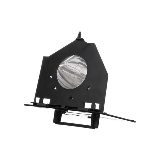 OSRAM TV Lamp Assembly For RCA HD61LPW175YX2
