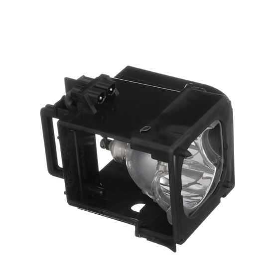 OSRAM TV Lamp Assembly For SAMSUNG HL61A650