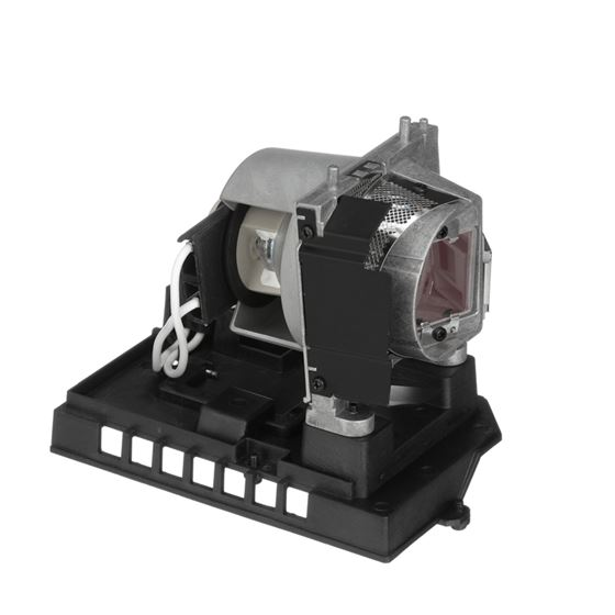OSRAM Projector Lamp Assembly For NEC 60003130