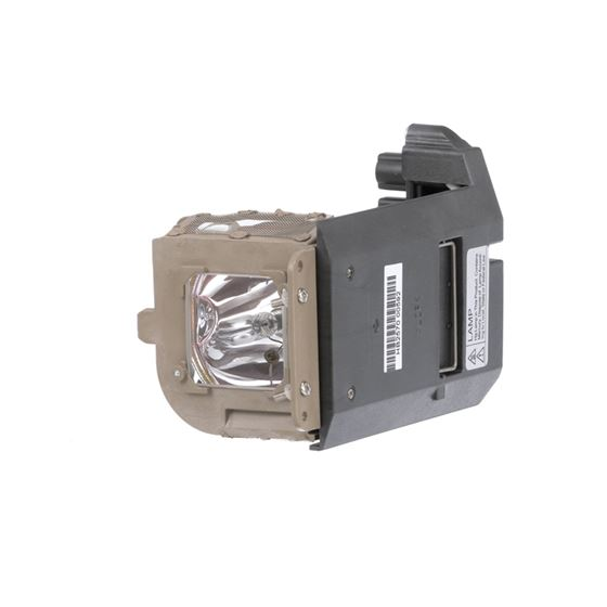 OSRAM Projector Lamp Assembly For PLUS U7-132