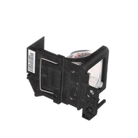 OSRAM Projector Lamp Assembly For LIESEGANG ZU0283 04 4011