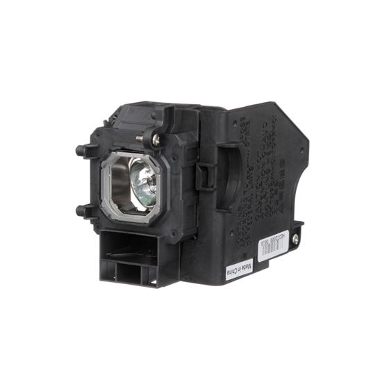 OSRAM Projector Lamp Assembly For NEC NP-M350 x